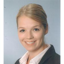 Юлия Кайзер