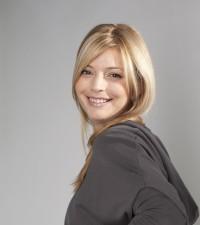Елена Пензина - знаменитый Красноярский журналист